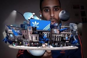 adidas-augmented-reality